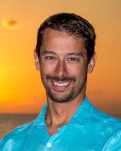 Dave Paquette Profile